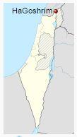 Hagoshrim