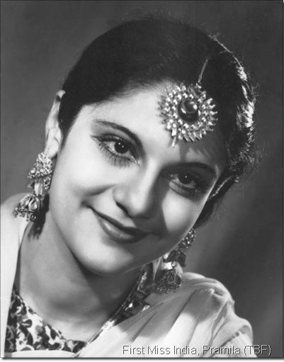 Pramila_Indian_jewish_actors1